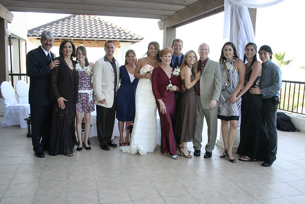 Wedding Pictures from the photographer