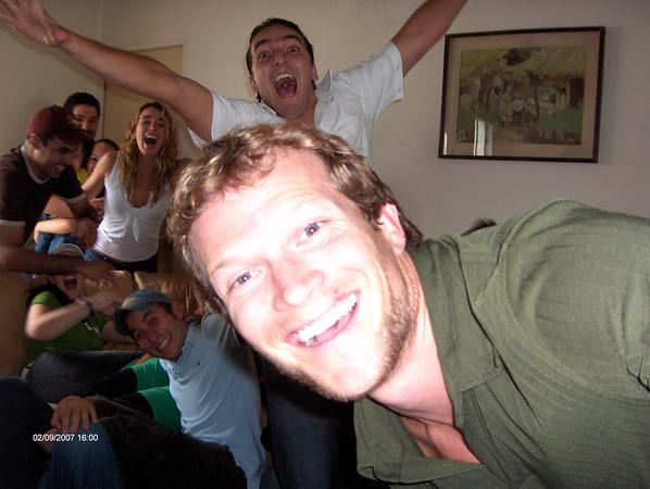 Family pics 09/07 mty